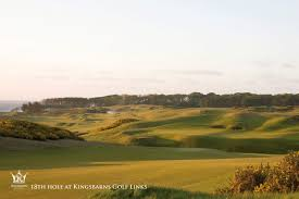 The Holy Grail Golfer: 54. Kingsbarns Golf Links Dr Todd Keruskin On Twitter Bucket List Turnberry Ricoh British Womens Open Round I Tee Times Golfpunkhq The World 100 Greatest Golf Courses Digest Kingsbarns Links Course In St Andrews Kingsbarn Sur Twipostcom No 6 Pictures Framed Club At Arrow Creek Home 18 Carigolfjournal West Of Ireland Trip Specialty Trips