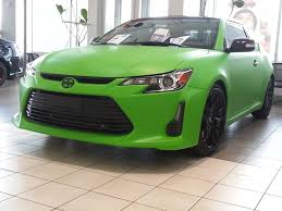 2014 Scion TC It Works Green!! | Future Toys | Pinterest | Scion Tc ... Turners Missoula Car Truck 2012 Scion Xb Mt 2900 Ill See Your Pt Cruiser And Raise You A Xb Rebrncom 2005 Toyota Used Cars Dealer Murphys Auto Sales Preowned 2015 Station Wagon In Valencia 100609 Champion Not Mine Pickup Towing Another Chopped As Trailer Was Successful Companion Brand For Eddys Of Wichita New Dealership Xb X Hpi 4x4 Monster Rodney Wills Flickr Wrap V6 Arete Digital Imaging Simon 2011 Palm Harbor Fl North Hills Pittsburgh Pa Of Plano Tx 75093