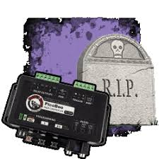 Motion Sensor Halloween Decorations by Halloween Prop Controllers Prop Electronics And Prop Activation