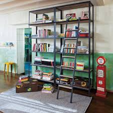 vaisselier maison du monde occasion bibliotheque maison du monde