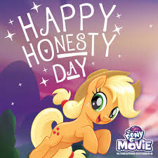 Scary Godmother Halloween Spooktacular Cast by Image Mlp The Movie U0027happy Honesty Day U0027 Promotional Image Jpg