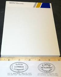 Frp Ceiling Tiles 2 4 by Ceiling Tile Ilion Lumber Company