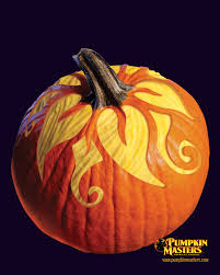 Awesome Pumpkin Carvings by 10 Best Fall Carvings Images On Pinterest Halloween Ideas