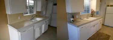 Bathtub Professional Refinishing San Diego by Professional Bathtub Refinishing Experts For Your Bathroom And Kitchen