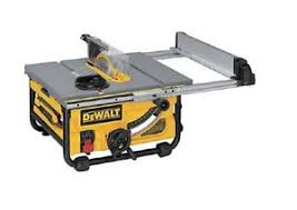 Cabinet Table Saw Kijiji by Table Saw Buy Or Sell Tools In British Columbia Kijiji Classifieds