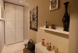 Minecraft Storage Room Design Ideas by Minecraft Indoors Interior Design Reception Hall Youtube Imanada