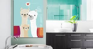 habt ihr lust auf wasserfeste wandgestaltung in eurem bad