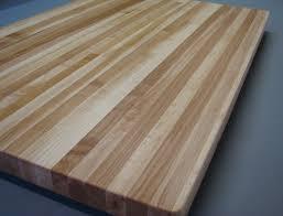 fine woodworking magazine uk home woodworking ideas