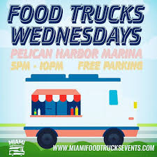 Food Trucks Wednesdays North Bay Village @ Food Trucks Wednesdays ... Food Truck Wrap Wrapcity Miami Trucks Youtube Graphics Design Prting 3m Certified Mandarin Oriental Truck By The Pool Fabulous Travels At The Boat Show Boats Trucks Are Hot And Updated A List Of Coming To Naples November 5 Events Home 82012 Update Roadfoodcom Discussion Board Night Image In Park Editorial Photography Best Pasta Roaming Hunger Wednesdays North Bay Village Dog Eat Fl Eatdogfoodtruck Talk