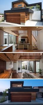 100 Architect Design Home M4 House By Show In Nagasaki Japan Interiors House