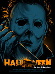 Tommy Doyle House Halloween by Halloween Poster Crime Investigators Google Search H Mm