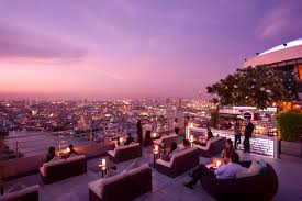 10 Sites To Take The Best Skyline Pictures In Bangkok | Virginia ... Luxury 5 Star Hotel Bangkok So Sofitel Alternative Rooftops Sm Hub Sky Bar Top 18 Des Rooftops Awesome Nightlife 30 Best Nightclubs Bars Gogos In 2017 Riverside Rooftop Siam2nite 10 Expat And Pubs Magazine Blue Rooftop Bar Restaurant At Centara Grand Central Plaza Octave Marriott Sukhumvit The Thailand No Desnations Fine Ding Centralworld