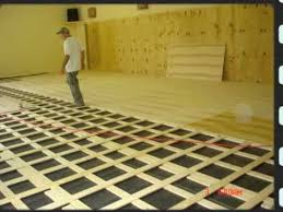 Creative Dance Floor Construction On Beautiful Plus Plain With Regard To