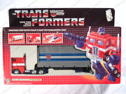 Hasbro} Transformers - Optimus Prime -TMNT – Teenage Mutant Ninja ... Toy Transformerstoyreviews Page 16 Optimus Prime G1 And Movie Showcase By Reinahw On Deviantart 21 April 2013 Edrias Realm Transformers Rid Price Super Class Video Review Of Power The Primes Leader Dare To Be Stupid Robots In Dguise Car Ultra Magnus Orion Pax Lego Transformers Lego Gallery Ees Reviews In Toy The Griffins Collection Takara Potp Universe Truck Pictures