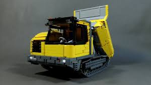 LEGO TECHNIC Tracked Dump Truck - YouTube Photo Essay Of The Merrimack River North Jetty Repairs Tracked Excavator Track Hoe Loads Dump Truck Stock Edit Now Cat 953 Loading Shovel Willow Hire Dumpers Goodman Contractors Limited Dumper Blues Acop Dumptrucks03 By Skyfiredragon On Deviantart Lego Technic Youtube Dumper Carriers Morooka Yamaguchi Machinery Cautrac Hodge Plant Services