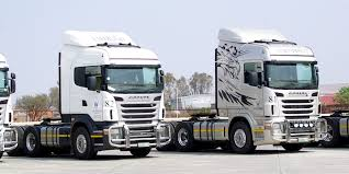 Transport Company | Contact Us | South Africa | Uni Freight Over Dimensional Freight Quotes Oversize Trucking Rates Analysts Predict Spot Could Soar Once Eld Mandate Goes Into About Pipelines Aopl March 2014 Federal Reserve Bank Of Chicago Tonnage Rise Pushes Higher Transport Topics How To Calculate Truck Tyr Logistics Pulse Factoring Industry Calculator Best Trucking Invoice Mplate Hahurbanskriptco Pricing And Payment Procses Are Chaing Fleet Owner Produce Freight Rates Archives Haul Produce As Fuel Prices Drop Companies See Opportunity Raise