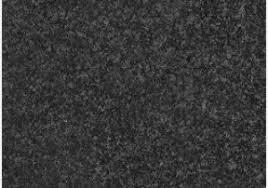 Bathroom Floor And Wall Tiles Charming Light Granite Marbles Slabs Textures Seamless