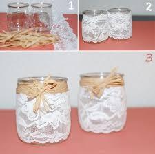 que faire avec des pots de yaourt en verre les 25 meilleures idées de la catégorie pots de yaourt sur