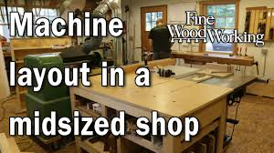Dust Collection - FineWoodworking Dust Collection Fewoodworking Woodshop Workshop 2nd Floor Of Garage Collector Piping Up The Ductwork Youtube 38 Best Images On Pinterest Carpentry 317 Woodworking Shop System Be The Pro My Ask Matt 7 Small For Wood Turning And Drilling 2 526 Ideas Plans