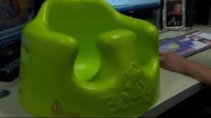 Bumbo Floor Seat Recall by Bumbo Baby Seat Recall Repair Kit Is Put To Test