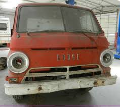 1965 Dodge A100 Pickup Truck | Item J8877 | SOLD! July 20 Ve... 1964 Dodge A100 Pickup The Vault Classic Cars For Sale In Ohio Truck Van 641970 North Carolina 196470 1966 For Sale Hrodhotline 1965 Trucks Bigmatruckscom Van Custom Sportsman Camper Hot Rod V8 Muscle Vwvortexcom Party Gm Ford Ram Datsun Dodge Pickup Rare 318ci California Car Runs Great Looks Near Cadillac Michigan 49601 Classics On