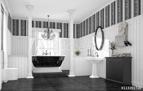 badezimmer freistehende badewanne luxuriös extravagant edel
