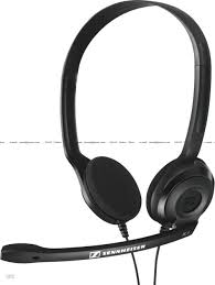 Sennheiser PC 3 CHAT . Headsets . VO (end 4/20/2018 4:59 PM) Aastra Compatible Plantronics Encore Pro Direct Connect Mono Communication Support Call Center Customer Service Stock Photo Egagroupusacom Computer Parts Pcmac Computers Electronics Mpow Pc Headset Multiuse Usb 35mm Chat Gaming Why Should I Use A Lyncoptimized With My Voip Softphone Jabra Lync Headsets Hdware Creative Hs300 Mz0300 Voip Buy Telefone Headphone Centers Felitron Evolve 65 Is Wireless Headset For Voice And Music Ligo Blog Top