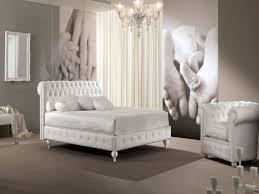 ikea meuble chambre a coucher chambre chambre a coucher ikea fantastique ikea chambre a coucher