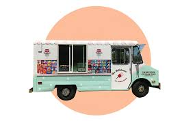 100 Food Trucks In Sacramento Sweet Rides S Ice Cream