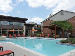 Apartments For Rent In Dallas TX | Apartments.com