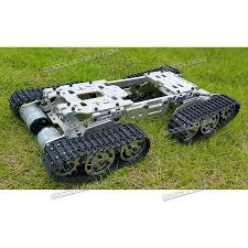 WZY569 RC Tank Truck Robot Chassis CNC Aluminium Body 4 Tracks ... Filesome Old Railroad Tracks Wait On A Truckjpg Wikimedia Commons Tandem Axle Truck Right Track Systems Int Youtube Custom Rubber Wallpaper Car Yellow Tank Usa Vintage 1980s 4x4 Tracks Jeep Cherokee On Ultimate Ice Truck Project River Toy Mattracks Cversions Kootracks 2017 My Shops Down In Antarctica Finally Got The Put It Over The Tire Caterpillar Tough 2 Piece Set Includes Dump And Dozer Snow Trucks Badass Cversion