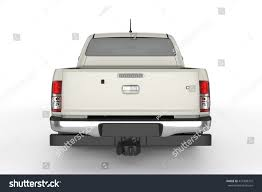 White Pick Truck On White Background Stock Illustration 427438372 ... Ford F250 Pickup Truck Wcrew Cab 6ft Bed Whitechromedhs White Back View Stock Illustration Truck Drawing Royalty Free Vector Clip Art Image 888 2018 Super Duty Platinum Model Pick On Background 427438372 Np300 Navara Nissan Philippines Isolated Police Continue Hunt For White Pickup Suspected In Fatal Hit How Made Its Most Efficient Ever Wired Colorado Midsize Chevrolet 2014 Frontier Reviews And Rating Motor Trend 2016 Gmc Canyon