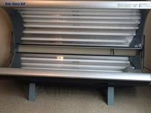 Solar Storm Tanning Bed by Bed For Sale In Fort Polk La Fort Polk Bookoo