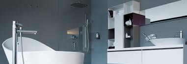 was ist besser duschen oder baden reuter magazin