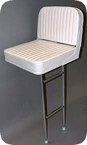 Captains Chair For Lund Boat by 7 Best Boat Seats Chair Dry Bag Images On Pinterest
