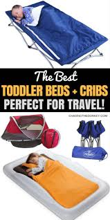 Regalo My Cot Portable Travel Bed by 100 Regalo My Cot Portable Travel Bed Best Camping Beds Of