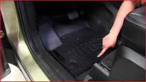 Amazing 2013 Ford Escape Floor Mats Stock Of Floor Decoration 76993 ... Rugged Ridge Floor Liner Set 4piece Black 0910 Ford F150 Regular Buy Plasticolor 000690r01 2nd Row Full Coverage Rubber Tray Style Ebony 3piece Supercrew The Official Exact Fit Tailored Mats To Focus 2005 2011 Similiar F 150 Keywords New Factory Oem Ranger Truck Gray 93 94 95 96 97 98 St By Redline Tuning Motune Scc Performance Mustang Racing 0509 All Review Youtube Yes You Can Now Get Any Super Duty With A Vinyl Floor Zone