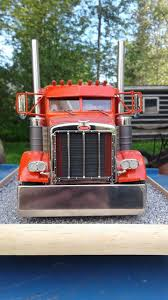 130 Best Trucks: In Honor Of My Dad The Truck Driver! Images On ...