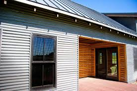 Awning : Mesh And Wooden Modern Metal Roof Awning Ideas Single ... Roof Beautiful Home Depot Metal Roof Panels Beauty Mark 5 Ft Outdoor Wonderful Open Patio Cover Designs Awning Standing Seam Alinum Frame Attachment Barfield Porch Stunning Metal Porch Pictures Covered Deck Structures Retractable Garden Articles With Decking Label Surprising Over Awnings Sales Installation Delta Tent Company And Canopies Installed In Pittsfield Sondrinicom Koukuujinjanet Pole Buildings Barn Builder Lester Front Door The Different Styles Of Covers Roofs