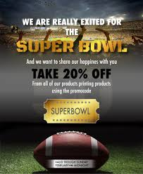 Coupon For Superbowl Save 25% On All Purchases At YoutubePromoter ... Akbar Travels Online Coupon Code Cvs 5 Off 20 2018 Juve Store Drugstore 10 Dsg Promo Nba Com World Soccer Shop August 2013 Pt Sadya Balawan World June Galeton Gloves Disneyland Admission Codes Chase 125 Dollars Sangre Soccer Garage For Adidas Cup Ball 084e6 07a98 Ayso Camp Carolina Opry Christmas Show Catalog Favorites Free Shipping Promo Codes Sr4u Laces Black Friday Wii Deals