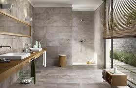 badezimmer design badezimmer design badezimmer design