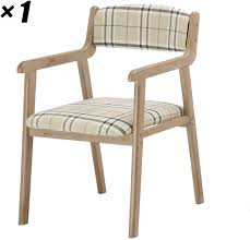 Solid Wood Bar Stool Simple Bar Chair Cafe High Chair Restaurant ... Costway Baby High Chair Wooden Stool Infant Feeding Children Toddler Restaurant Natural Chairs For Toddlers Protective Highchair Target Smitten Swing It Cover Juzibuyi Ding Barstools Bar Kitchen Coffee Two Highchairs Kids Stock Photo Edit Now 1102708 Style With Tray Home Ever Take Your Car Seat In A Restaurant And They Dont Have In Cafe Image Kammys Korner Makeover Chevron China Pub Metal With Wood Seat Redwood Safe For Cheap Find