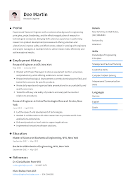 Research Engineer Resume Templates 2019 (Free Download ... View This Electrical Engineer Resume Sample To See How You Cv Profile Jobsdb Hong Kong Eeering Resume Sample And Eeering Graduate Kozenjasonkellyphotoco Health Safety Engineer Mplates 2019 Free Civil Examples Guide 20 Tips For An Entrylevel Mechanical Project Samples Templates Visualcv How Write A Great Developer Rsum Showcase Your Midlevel Software Monstercom