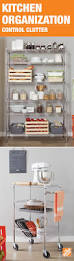 Uline Storage Cabinets Assembly Instructions by Best 25 Wire Shelves Ideas On Pinterest Wire Rack Shelving
