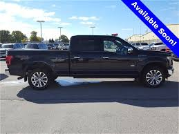 2015 Ford F-150 4x4 SuperCrew King Ranch Fond Du Lac WI Certified Preowned 2015 Ford F150 Xl Extended Cab Pickup In Xlt American Fork Ut Orem Sandy Cedar Fort Utah Used For Sale Indianola Ia Stock F1980a 4x4 Supercrew King Ranch Fond Du Lac Wi 4wd 145 At Alm Roswell 2wd Supercab Landers Serving Little 157 North Coast Auto Mall F250 Reviews And Rating Motor Trend Lariat Fx4 Watts Automotive Salt 52018 Recall Alert News Carscom Allnew Redefines Fullsize Trucks As The Toughest