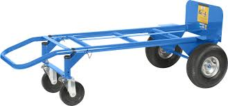 Convertible Hand Trucks - The Best Hand Of 2018 Magline Gemini Delivers The Goods Importaint To You Magliner 1000 Lb Capacity Sr Convertible Alinum Modular Hand Truck 10 Microcellular Foam Wheels Wesco Cobra Jr Handtruck 220293 Bh Photo Video 500 Lbs Xl Dolly Gma16uaf Best Rated In Trucks Helpful Customer Reviews Amazoncom Carts Material Handling Men Senior 21w X 61h