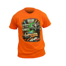 Adult Orange T-Shirt - Outlaw Truck & Tractor Pulling Grain Hollars Mafia 4wd Tractor Pull Pinterest Pulling Adult Safety Green Tshirt Outlaw Truck Pulling Bangshiftcom And Associations Thunder News Pullingworldcom New Light Super Stock Orange Gangster Deere Goes Record Crowd Seen For In The Ville And Ep 1618 4 Wheel Drive Diesel Tomahwi My Life Style Wikipedia