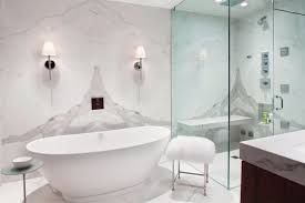 bathroom large porcelain tile apinfectologia org
