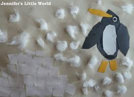 penguin desk copies desk design ideas