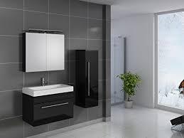 schwarz hochglanz badschränke und weitere badschränke